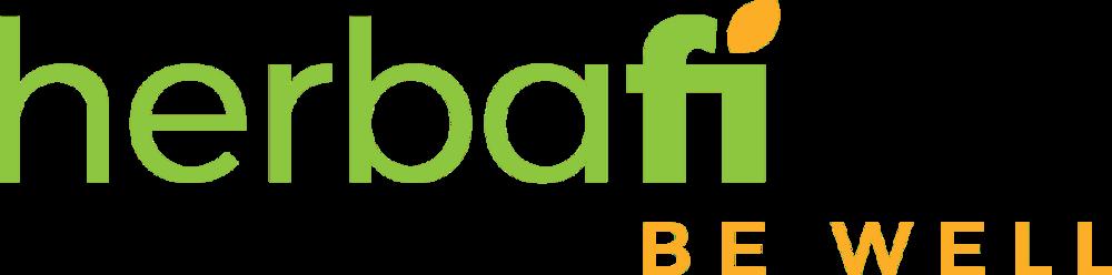 herbifi logo.png