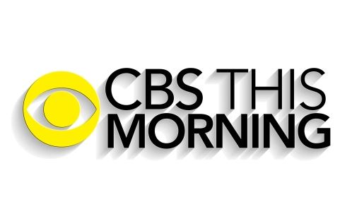 cbs-this-morning-logo.jpg
