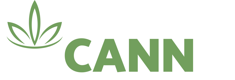 Video: How Medical Marijuana Helps with Cervical Dystonia — MyCannX