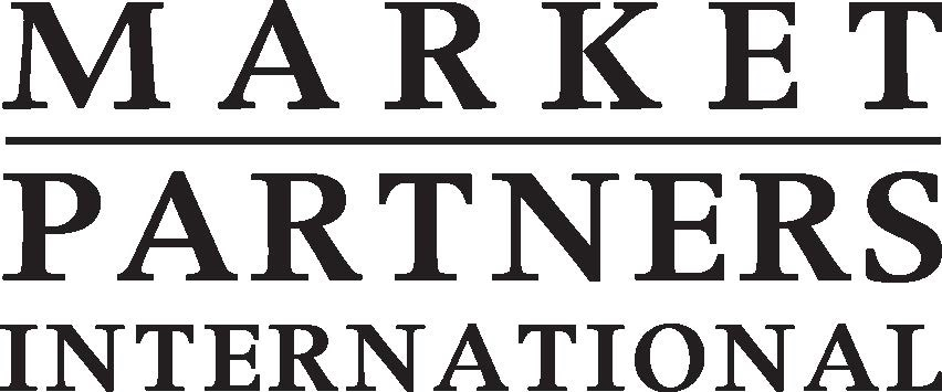 Market Partners International