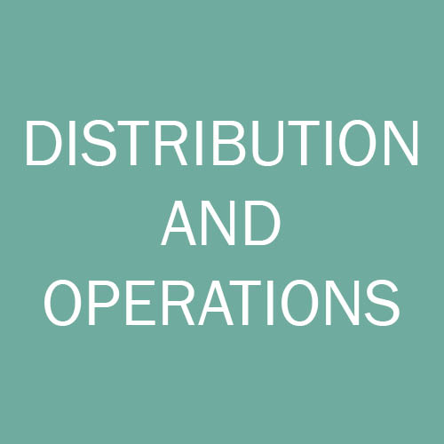 distribution and operations button.jpg
