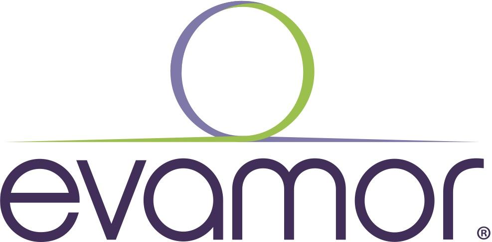 EvamorLogo-NEW-v2-Purple.jpg