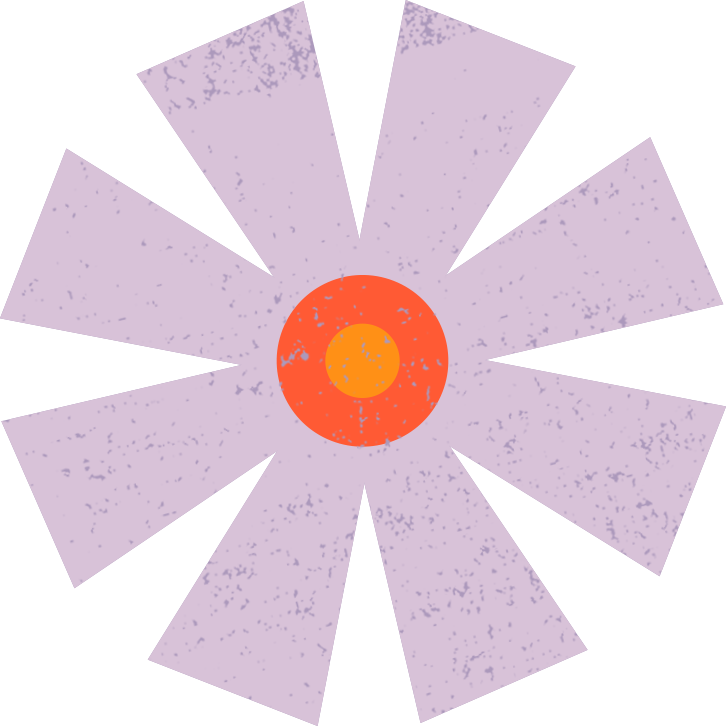 purple_flower.png