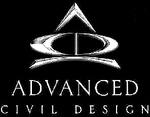 Advanced Civil Design