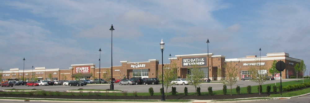 Parkway Center South - Grove City, OH.png