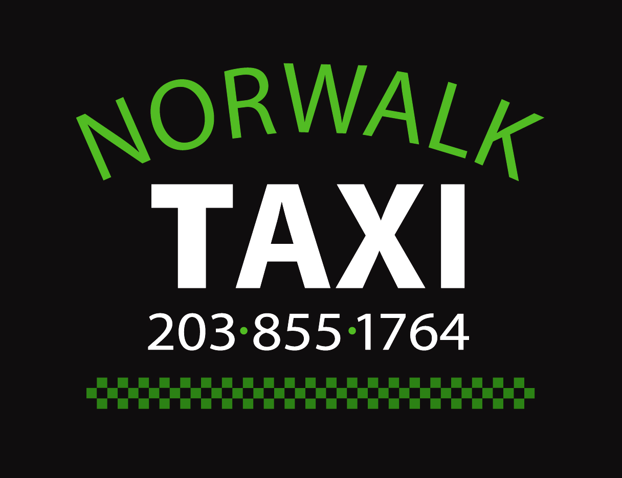Norwalk Taxi