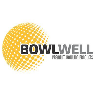 BOWLWELL