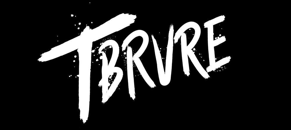 TBRVRE Logo