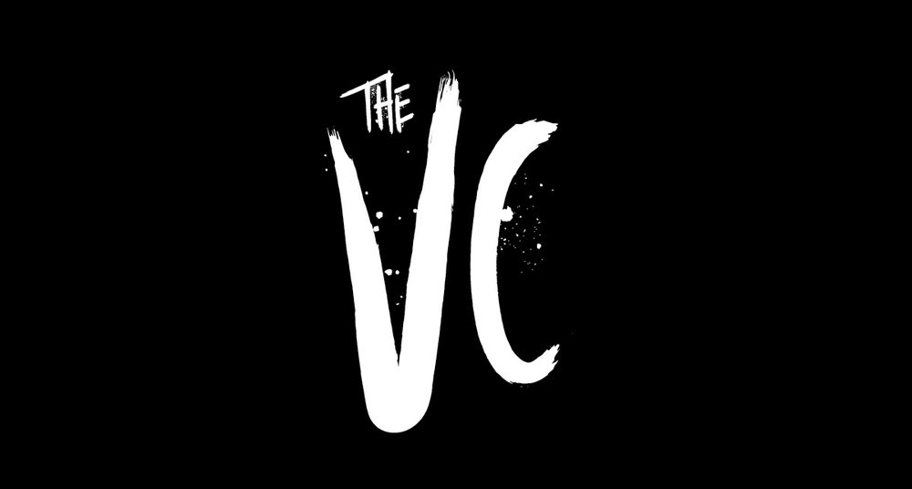 The Vicious Committee Logo