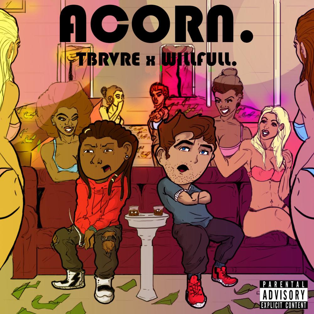 Acorn [Cover Art].jpg