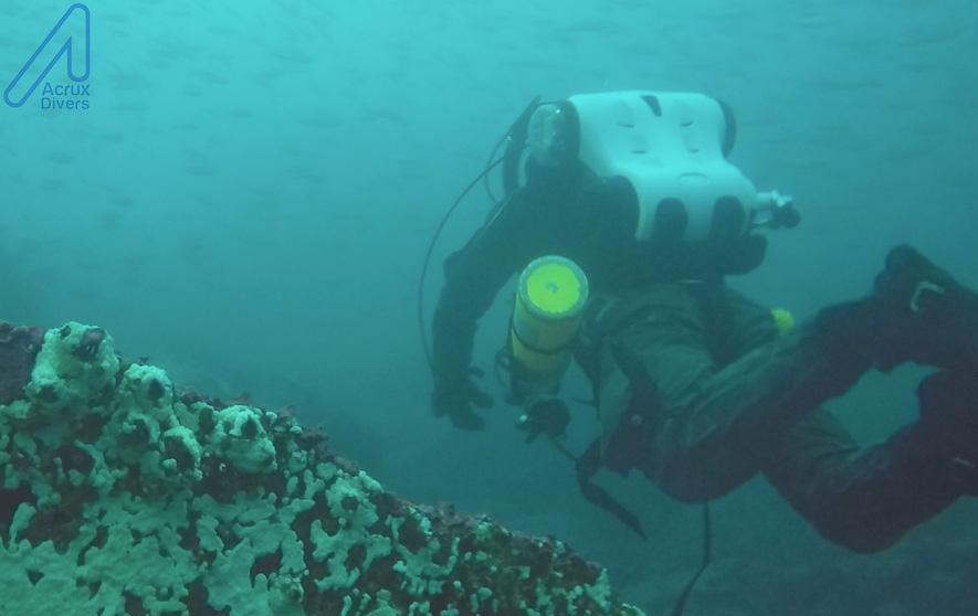 Toto-rebreather-2.jpg