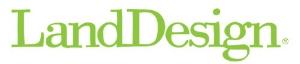 logo-landdesign-1.jpg