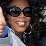 1015-oprah-daily-show-rally_standard_600x400