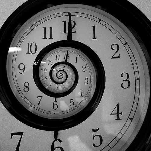 fajb_time_travel_01_jan2014