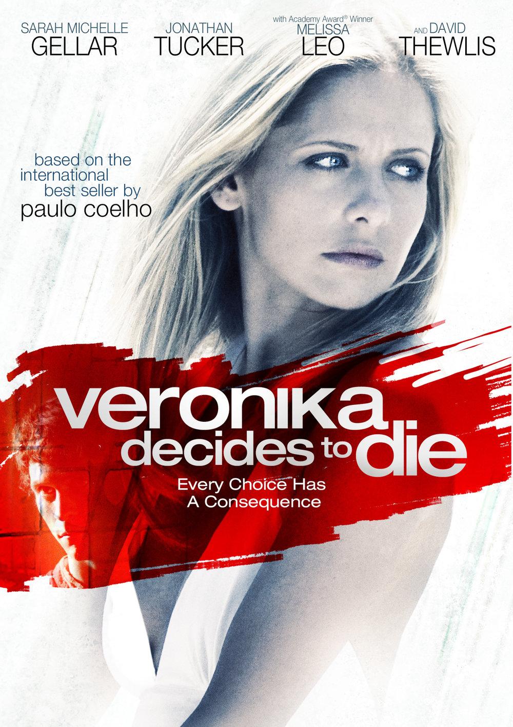 veronika decides to die.jpg