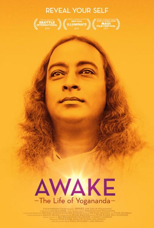 awake_the_life_of_yogananda.jpg