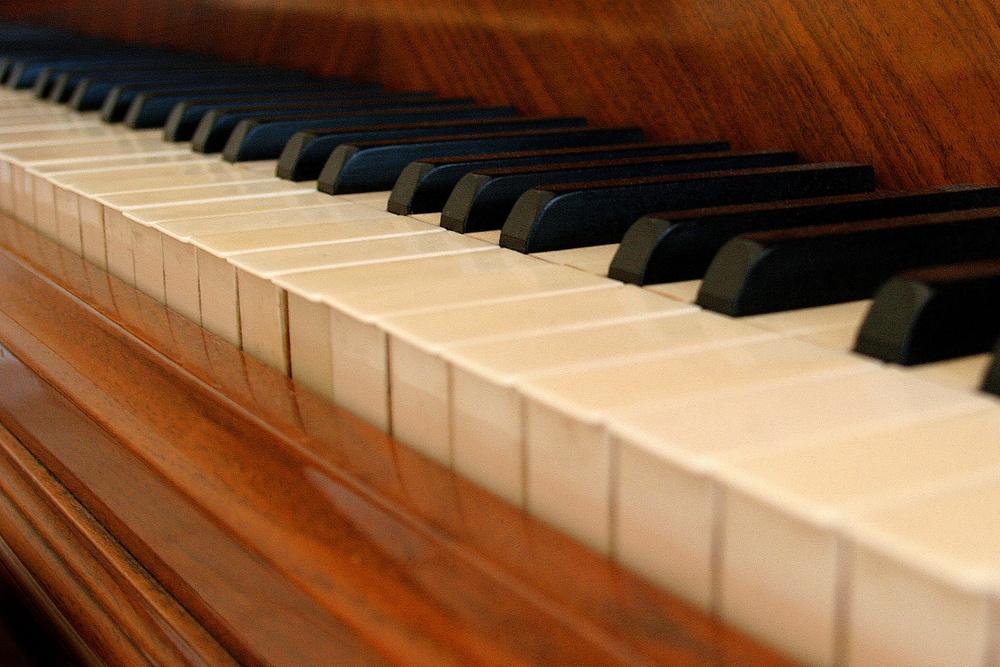 audition techniques — Blog — Erin Roberts