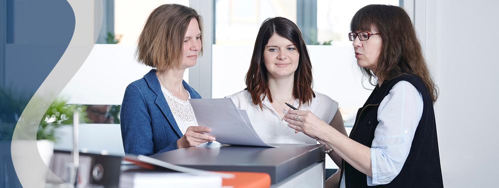 Köhler Lippstadt team köhler partner