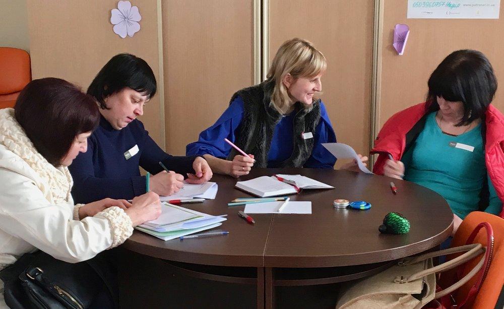 KhersonGroup.jpg