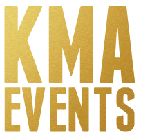 KMA EVENTS