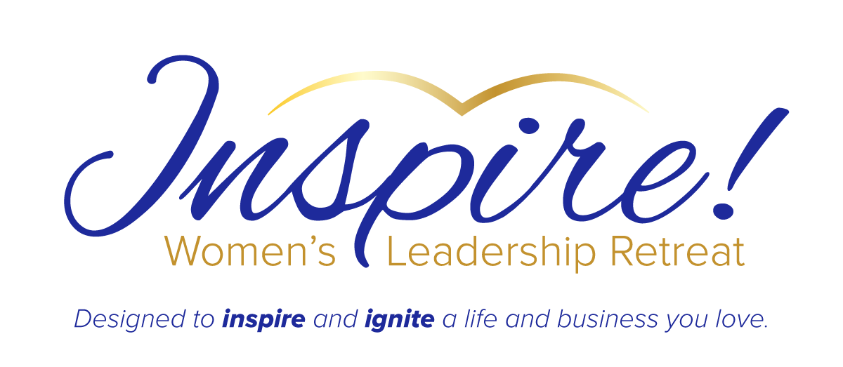 Inspire! Women's Leadership Retreat