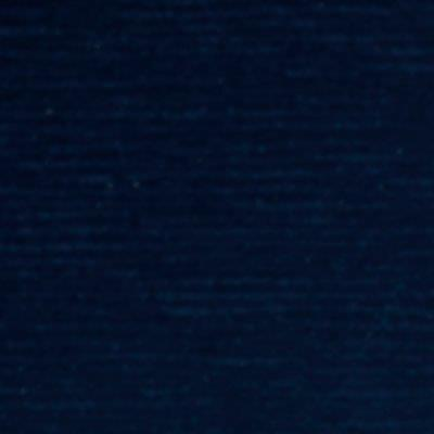 160 Navy Blue