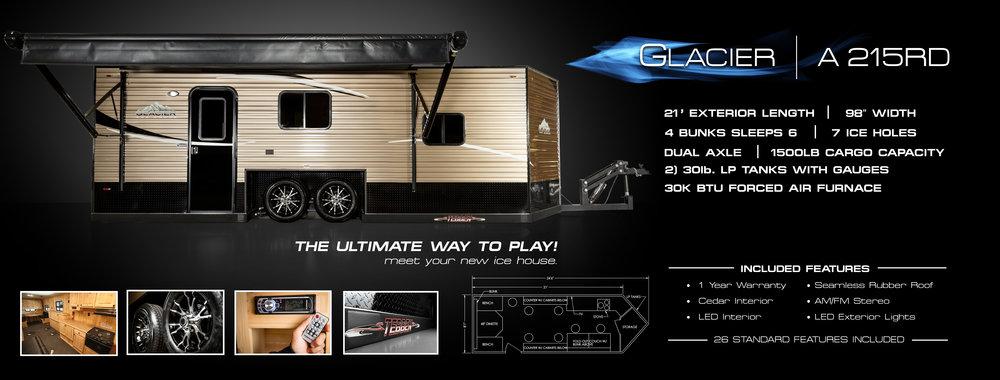 GLACIER A 215RD Layout FINAL.jpg