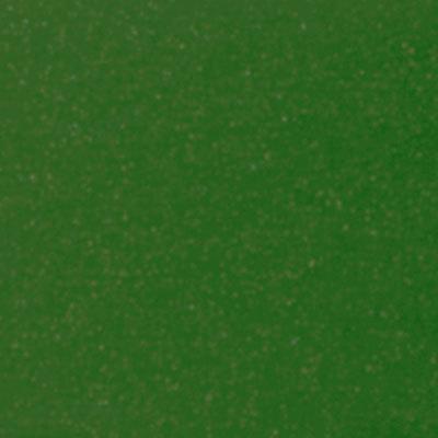 208 Shamrock Green