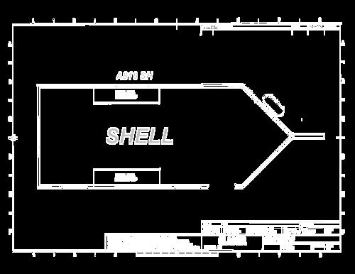 A816SH.png