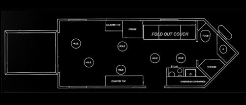 817TH_floorplan.jpg