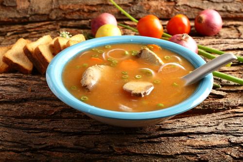 fish-stew.jpg