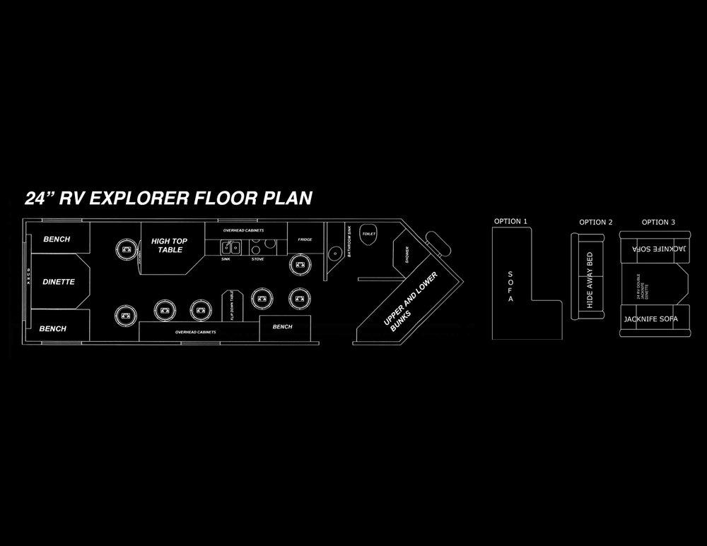 24Explorer-options.jpg