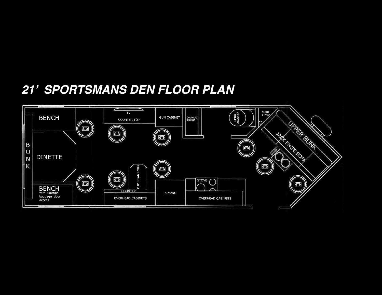21SportsmansDen.png