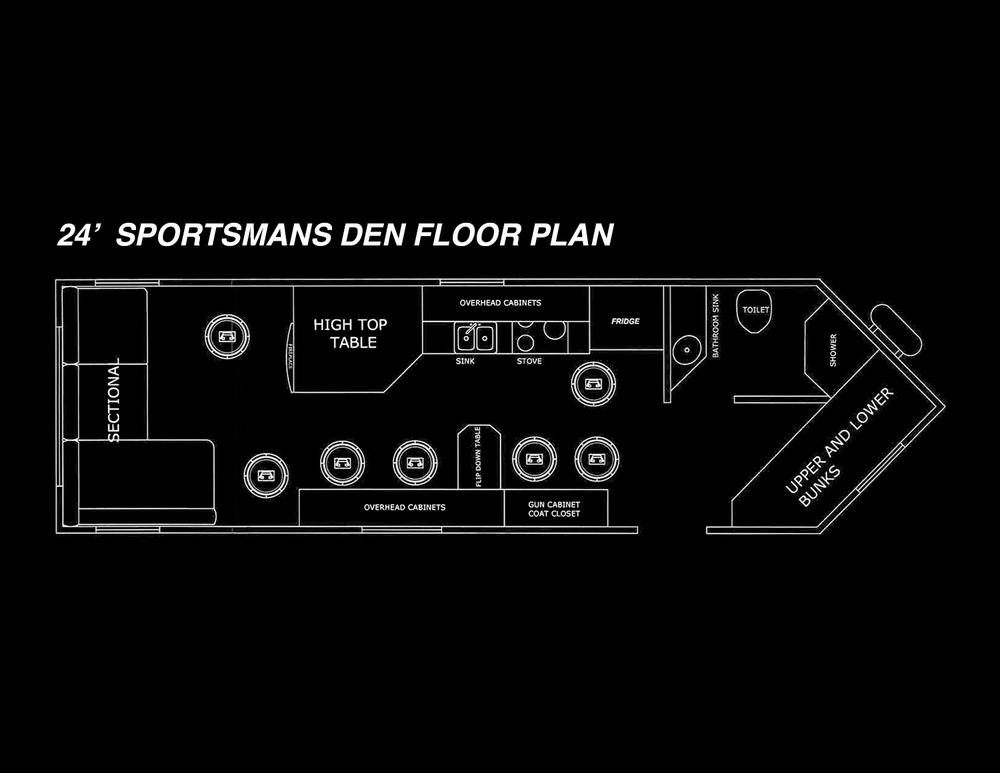 24SportsmansDen.png