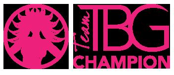 TBG_team_logo2.png