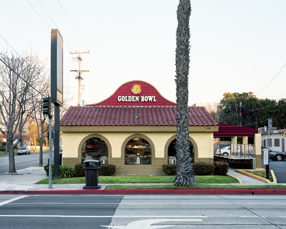 12801 Normandie Ave, Gardena, CA 90249