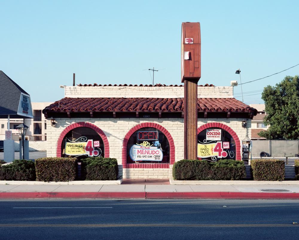 13547 Francisquito Ave, Baldwin Park, CA 91706