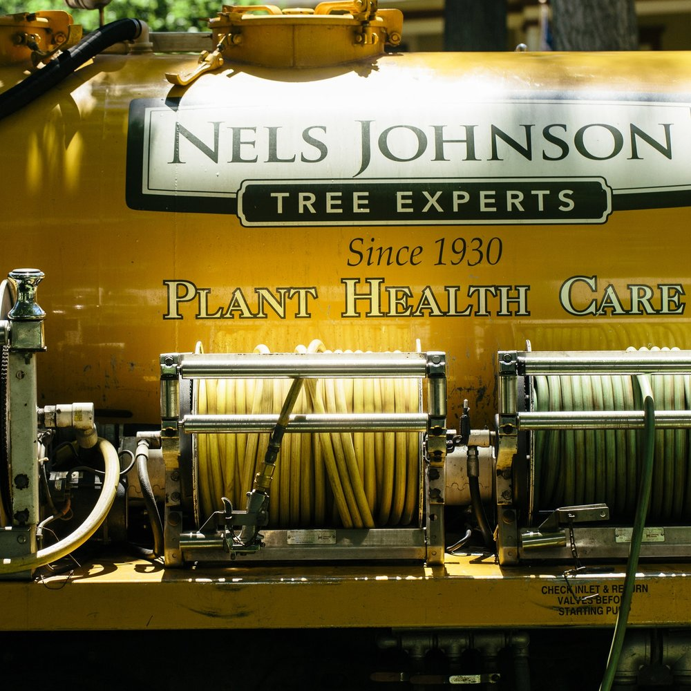 Johnson-8509-2.jpg