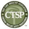 CTSP.jpg