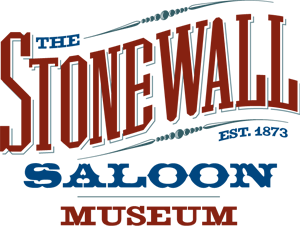 Stonewall Saloon Museum