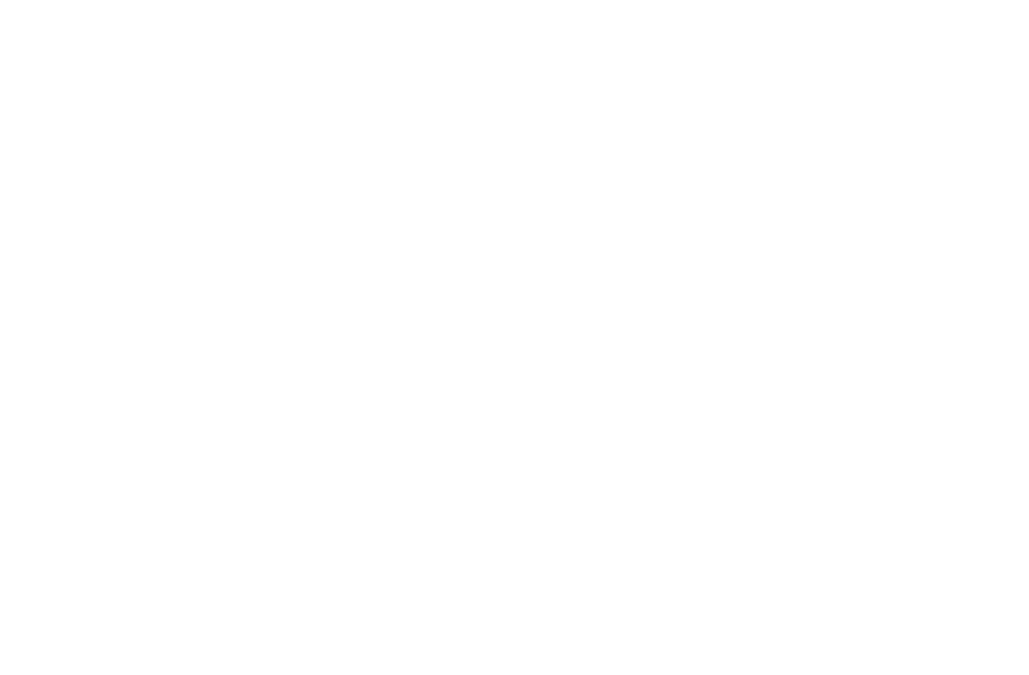 Tenth Gate Records