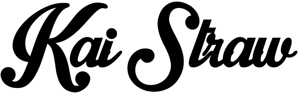 KaiStraw