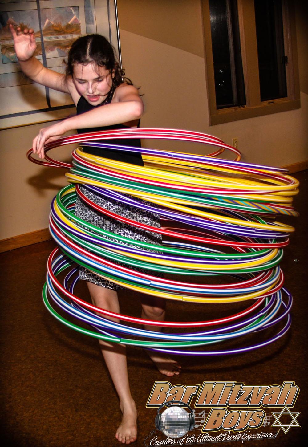 hula-hoop.jpg