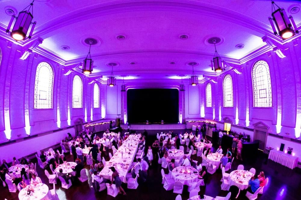 harro-east-ballroom-up-lighting.jpg