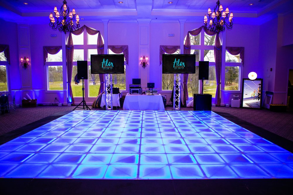 Shur DJ Dance Floor (1 of 1).jpg