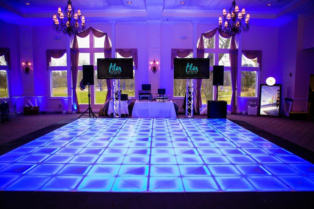 Shur DJ Dance Floor (1 of 1).jpg