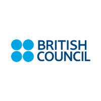 British Council Tanzania.png
