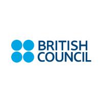 British Council Tanzania.png