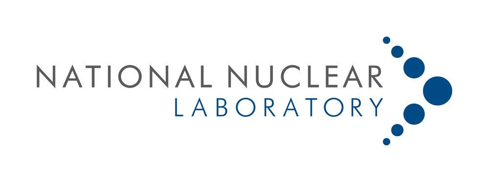 NNL Logo Colour (Horizontal)CMYK- 2013_0.jpg