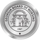 ga_board_of_nursing_logo.jpg